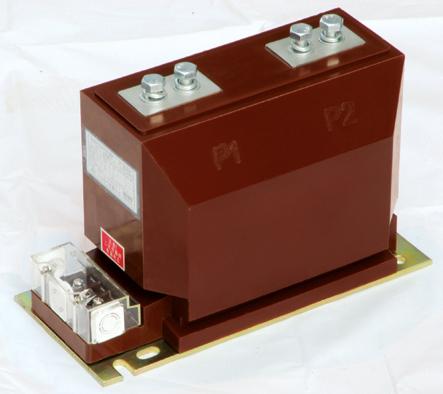 LZZBJ9-10A1G.B1.C1型电流bob手机版下载