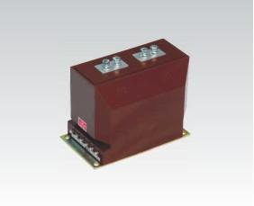 LZZBJ9-10C2型电流bob手机版下载