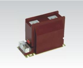 LZZBJ9-12/150b/2型电流bob手机版下载