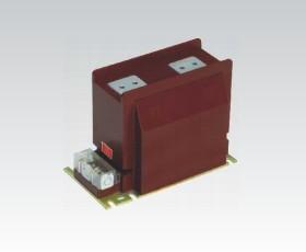 LZZBJ9-12/175b/2型电流bob手机版下载