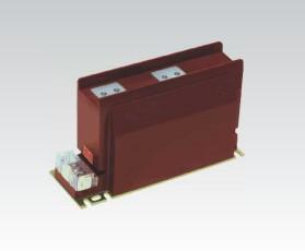 LZZBJ9-12/175b/4型电流bob手机版下载