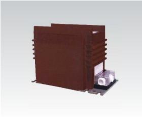 LZZBJ18-10/185h/2型电流bob手机版下载