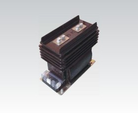 LZZBJ9-24型电流bob手机版下载