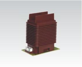 LZZBJ9-36/250W1G1型电流bob手机版下载