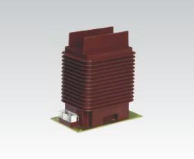 LZZBJ9-36/250W2G1型电流bob手机版下载