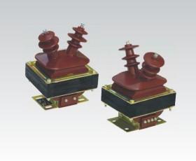 JDZ(J)-3、6、10Q型电压bob手机版下载