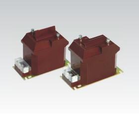 JDZ10-3、6、10(Q)型电压bob手机版下载