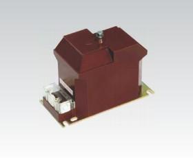 JDZX10-3、6、10型电压bob手机版下载