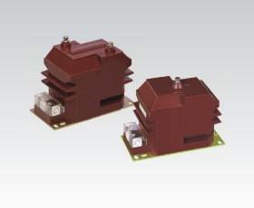 JDZ10-3、6、10A1、JDZX10—3、6、10A1G型电压bob手机版下载