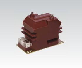JDZ10-3、6、10B1、JDZX10—3、6、10B1G型电压bob手机版下载