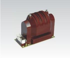JDZ(X)9-3、6、10Q(G)型电压bob手机版下载