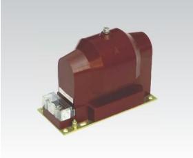 JDZX9-3、6、10Q型电压bob手机版下载
