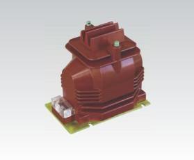 JDZ(X)11-15、20(G)型电压bob手机版下载