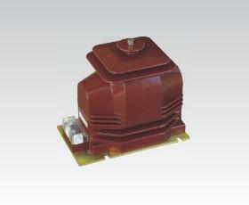 JDZX11-15、20型电压bob手机版下载