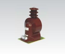 JDZX9-35型电压bob手机版下载