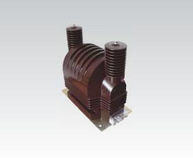JDZ9-35型电压bob手机版下载