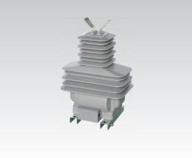 LZZBW-35B型户外电流bob手机版下载