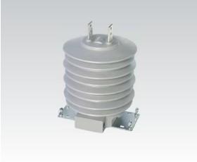 LZW2-35型户外电流bob手机版下载