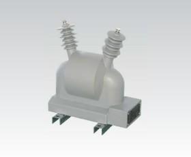 JDZ(X)W2-3、6、10(G)型户外电压bob手机版下载
