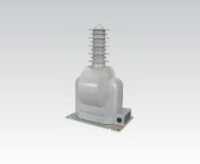 JDZXW-35型户外电压bob手机版下载