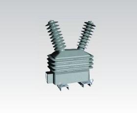 JDZ(X)W-35(G)型户外电压bob手机版下载